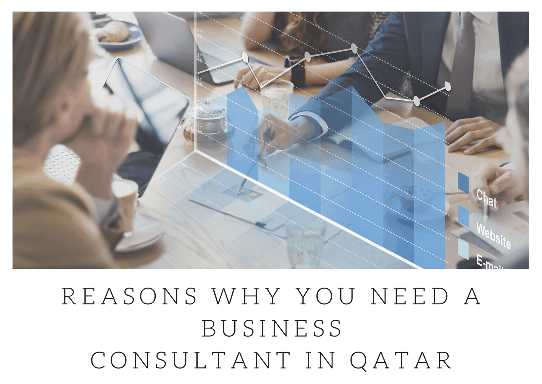 Business Development in qatar